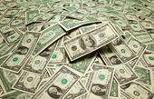 نرخ ارز آزاد در دوم مرداد/ یورو ۲۸ هزار و ۷۸۰ تومان است