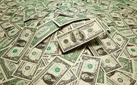 بانک مرکزی گروگان «ارز جهانگیری» +جدول