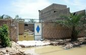 هشدار سیل در جنوب و شرق کشور