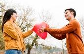 10 اشتباهی که نباید در زندگی مشترک انجام داد