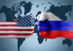 زیاده خواهی های آمریکا صدای روس ها را هم در آورد