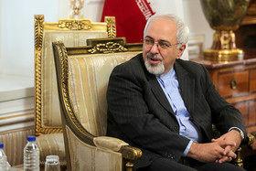 ظریف: ایران خواهان تعامل با سازمان ملل متحد است