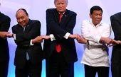 نگرانی سنگاپور از جنگ تجاری چین و آمریکا