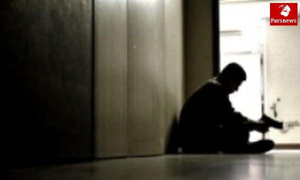 مشکلات اقتصادی؛ عامل خودکشی زوج ایتالیایی