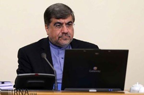 واکنش وزیر ارشاد به حضور سالار عقیلی در شبکهی منو تو