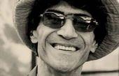 تبریک تهمینه میلانی به بزرگ مرد سینمای ایران+عکس
