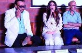 بازیگران مطرح هندی، نوروز ۹۸ روی پرده سینماهای ایران