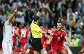 روز پر افت و خیز نیمکت نشینان تیم ملی ایران در کازان