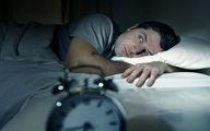 افزایش ریسک ابتلا به زوال عقل با کمخوابی