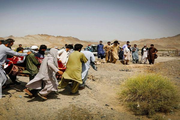 سرعت سرسامآور کرونا در سیستان و بلوچستان