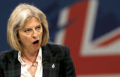 نمایندگان حزب کارگر انگلیس به طرح برکسیت «ترزا مِی» رأی نخواهند داد