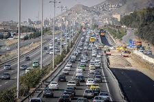 تناقض در گفتار مسئولین/تلفات جاده ای در نوروز کاهش یافت؟