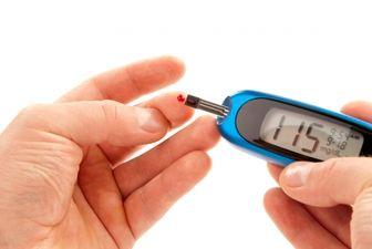 علائم اولیه دیابت در چشم چیست؟