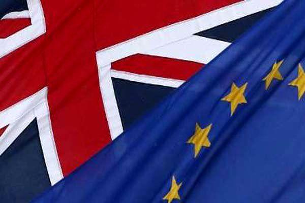 عضویت ترکیه در اتحادیه اروپا موضوعی مهم برای آنکارا است
