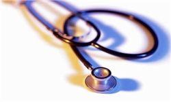 قیمت جدید خدمات پزشکی اعلام شد