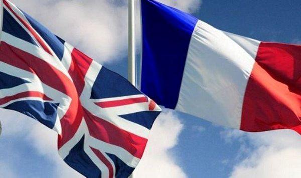 فرانسه و انگلیس میتوانند برای ادامه حیات برجام قطعنامه به شورای امنیت ببرند