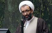 اظهارات روحانی تنها یک اعتراف نامه بود / دولت روحانی به طرح صیانت فضای مجازی دامن زد