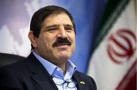 افشاگری عباس جدیدی از وجود مافیا در کشتی ایران!