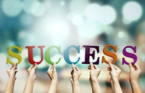 آشنایی با کلیدهای موفقیت