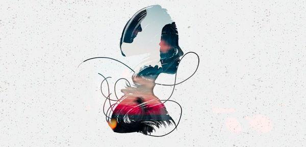 ایران آوا مرجع دانلود آهنگ جدید