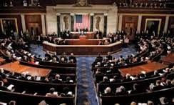 نمایندگان ارشد کنگره آمریکا خواستار تغییرات اساسی در روابط آمریکا ـ سعودی شدند