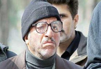 خبر خوش علیرضا خمسه برای هواداران سریال «پایتخت»