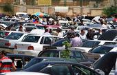آیا قیمت خودرو در سال ۹۸ افزایش مییابد؟