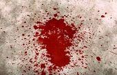 قتل جوان ۱۹ ساله در تهران به دست پسر ۱۵ ساله