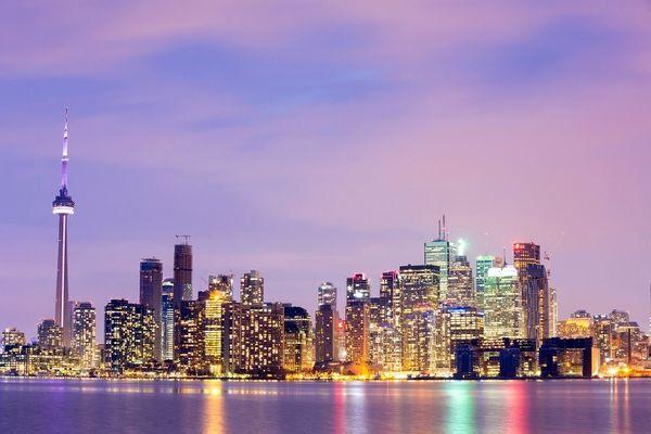 تحصیل پزشکی و دندان پزشکی در کانادا