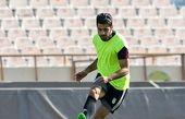 سه تیم قطری به دنبال پورعلی گنجی