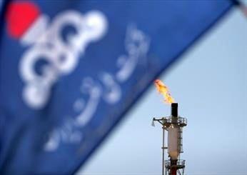 قیام گرجستان و ارمنستان علیه گاز روسها