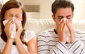 تشخیص بیماری کرونا از آنفلوانزا و سرماخوردگی + جزئیات