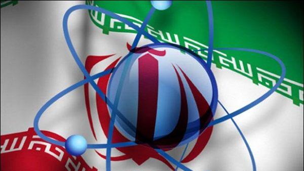 خروج ایران از پروتکل الحاقی و هراس غربیها