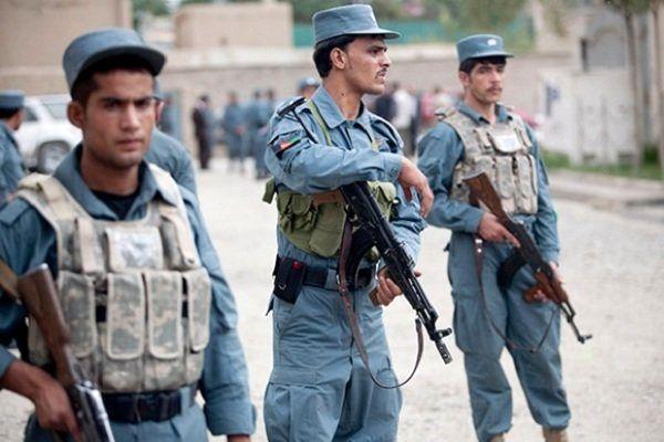 ۴ فرمانده ارشد طالبان در ولایات پروان و فاریاب کشته شدند