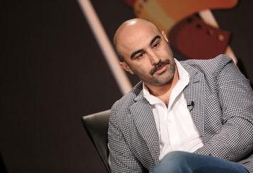 محسن تنابنده، فیلمنامه ناتمام خشایار الوند را کامل میکند