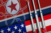 کرهشمالی: آمریکا به ما حمله کند، نابودش میکنیم