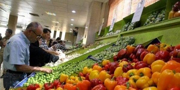 امکان خرید 10 کیلوگرم میوه در میادین تره بار شهرداری با 50 هزار تومان