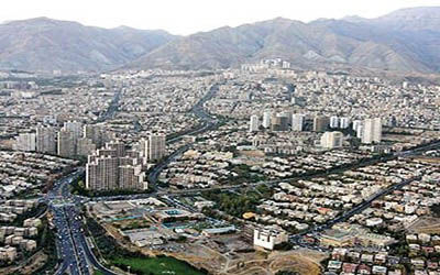 3 شهر ایران که بیشترین هزینه مصرفی خانوار را دارند + جدول