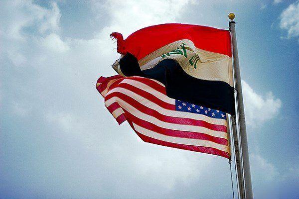 محورهای رایزنی تلفنی معاون وزیر خارجه آمریکا با «ابراهیم الجعفری»