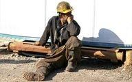 جزییات حادثه هولناک برای 3 کارگر معدن در دامغان !