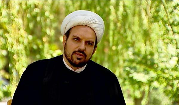 آیا غسل برای حضور در مراسم عزاداری امام حسین (ع) ضروری است؟+فیلم