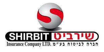 جزئیاتی از حمله سایبری به اسرائیل