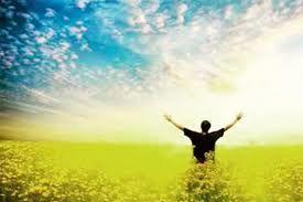 راهکارهای مفید برای رسیدن به خوشبختی
