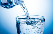 چه زمانی باید آب نوشید؟