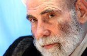 فیلم/ توصیههای مهم حاج آقا مجتبی تهرانی برای روزهای آخر شعبان