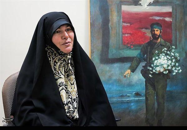 مجرمِ اعدامی،مبلّغ طرحهای شهید سیاح شد