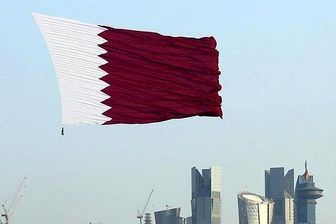 قطر در عملی بودن طرح آمریکا ابراز تردید کرد