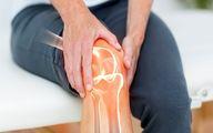 6 نوع آرتروز که بر زانوها تأثیر می گذارد