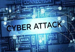 حمله سایبری به پایگاه وزارت خارجه فرانسه