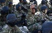 16 تروریست در ادلب کشته شدند